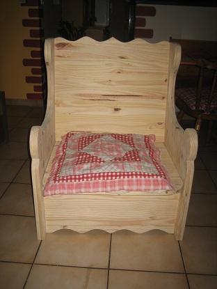 fauteuil canap pas cher fauteuil canap sur enperdresonlapin. Black Bedroom Furniture Sets. Home Design Ideas