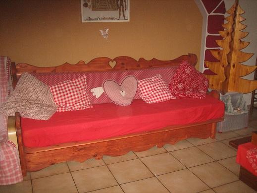 Canap et fauteuil for Canape moins 200 euros